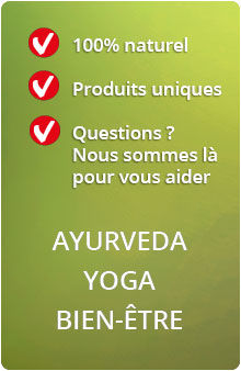 avantages pranayur france